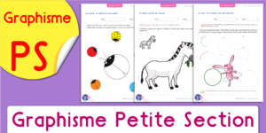 graphisme-maternelle-petite-section-ps